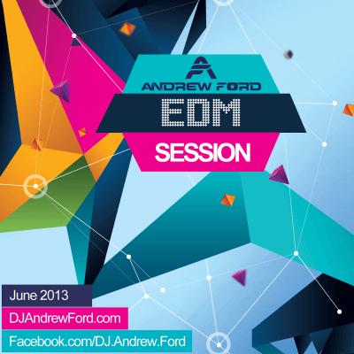 EDM-Session-01-Cover-(square)1400x1400