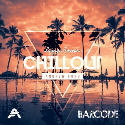 Lounge-Session-chillout-cd-cover-front