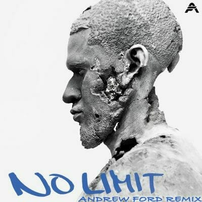 No-Limit-(Andrew-Ford-Remix)---Cover