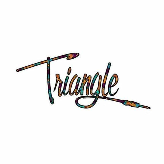 Triangle Taipei