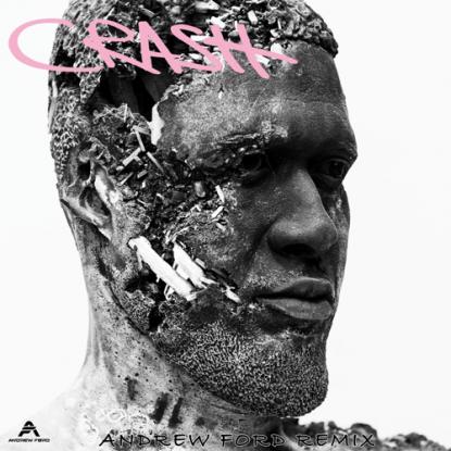 Usher---Crash-Cover---AF-Remix