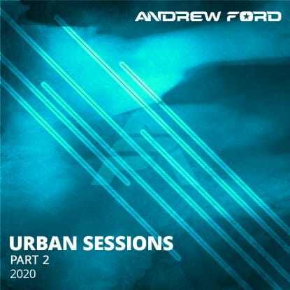 Urban Sessions Part 2