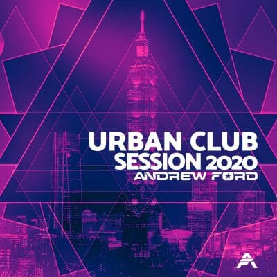 Urban Club Session 2020
