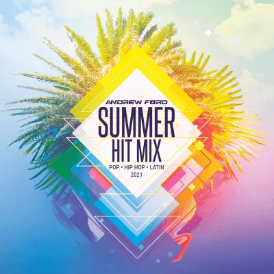 Summer Hit Mix